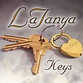 Play & Download Keys by Latanya | Napster