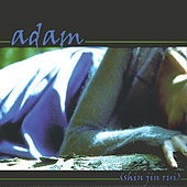 Play & Download Shin Jin Rui by adam | Napster