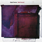 Solo Concert by Ralph Towner