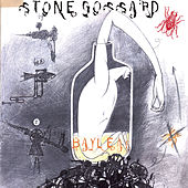 Play & Download Bayleaf by Stone Gossard | Napster