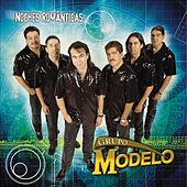 Play & Download Recordando A Un Gran Amor by Grupo Modelo | Napster