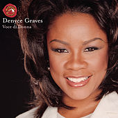 Play & Download Voce di Donna by Denyce Graves | Napster