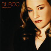 Play & Download Duboc by Carol Duboc | Napster