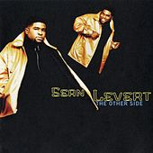 Play & Download The Other Side by Sean Levert | Napster