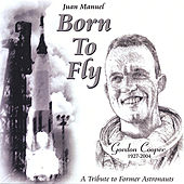 Play & Download Born To Fly by Juan Manuel | Napster