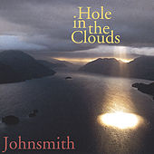Hole In The Clouds by Johnsmith