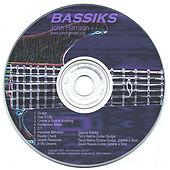 Bassiks by John (the Czar)harrison