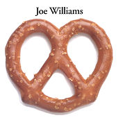 Play & Download Joe Williams by Joe Williams | Napster