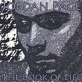 The Book of Life by Jordan Page