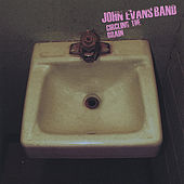 Play & Download Circling the Drain by John Evans | Napster