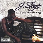 Impatiently Waiting by Various Artists