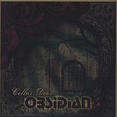 Play & Download Cellar Door by Obsidian | Napster