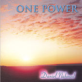 One Power by Daniel Nahmod