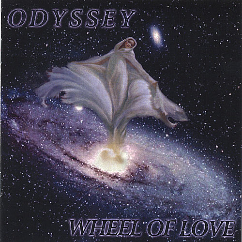 Play & Download Wheel of Love by Odyssey | Napster