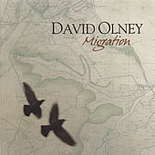 Migration by David Olney