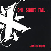 Play & Download ...and so it begins by One Short Fall | Napster