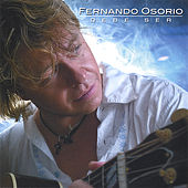 Play & Download Debe Ser by Fernando Osorio | Napster