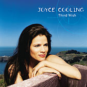 Third Wish by Joyce Cooling