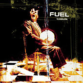 Sunburn by Fuel