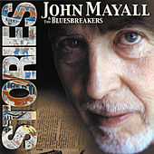 Play & Download Stories by John Mayall | Napster