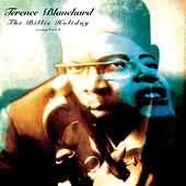 The Billie Holiday Songbook by Terence Blanchard