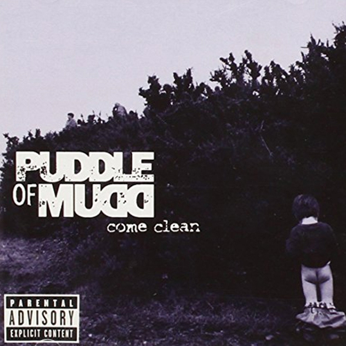 Play & Download Come Clean by Puddle Of Mudd | Napster