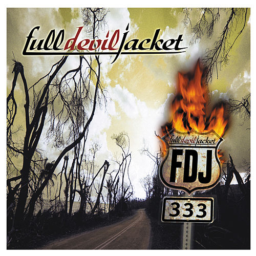 Play & Download Full Devil Jacket by Full Devil Jacket | Napster