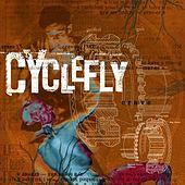 Play & Download Crave by Cyclefly | Napster