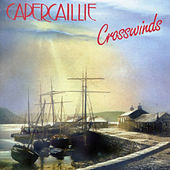 Play & Download Crosswinds by Capercaillie | Napster