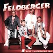 Eine wunderbare Zeit by Feldberger