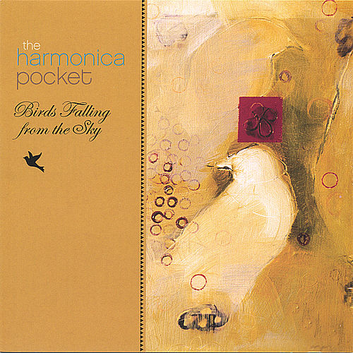 Play & Download Birds Falling From The Sky by The Harmonica Pocket | Napster