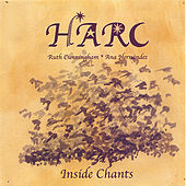 Play & Download Inside Chants by Harc | Napster