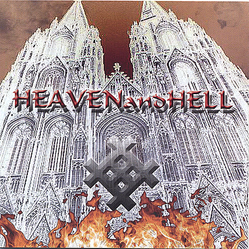 Play & Download HnH2004 by Heaven and Hell | Napster