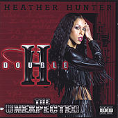 The Unexpected by Heather Hunter