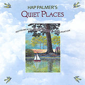 Quiet Places by Hap Palmer