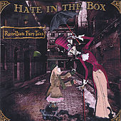 Razorblade Fairytales by Hate in the Box