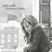 Play & Download 23rd Street Lullaby by Patti Scialfa | Napster