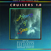 Cruisers 1.0 by Various Artists