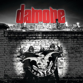 Play & Download Out Here All Night by Damone | Napster