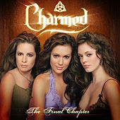 Play & Download Charmed - The Final Chapter by Various Artists | Napster