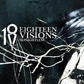 Tonightless by Eighteen Visions