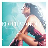 Play & Download De La Luna by Edith Márquez | Napster