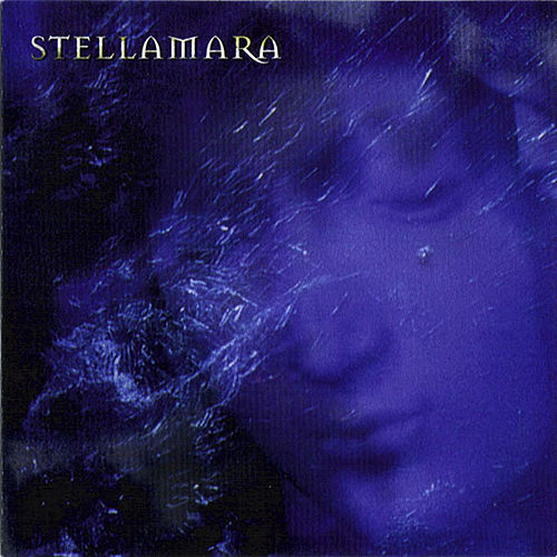 Play & Download Star Of The Sea by Stellamara | Napster