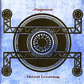 Play & Download Vernal Crossing by Rapoon | Napster