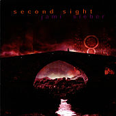 Play & Download Second Sight by Jami Sieber | Napster