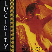 Play & Download Lucidity by Beth Quist | Napster
