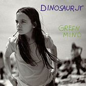 Green Mind [Digital Version] [with Bonus Tracks] by Dinosaur Jr.