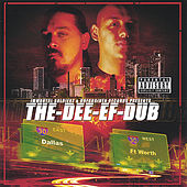 Play & Download The Dee Ef Dub by Immortal Soldierz | Napster
