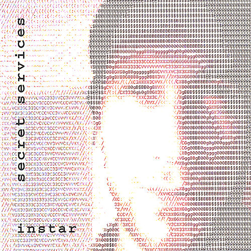 Play & Download Secret Services by Instar | Napster
