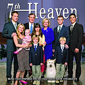 Play & Download 7th Heaven by Various Artists | Napster